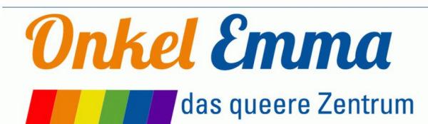 Sommerlochfestival Braunschweig schwul lesbisch Coming Out