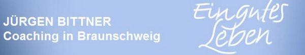Jürgen Bittner Coaching Braunschweig sich bewegen auf dem Weg sein