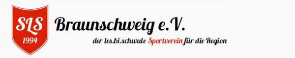 SLS: Der les.bi.schwule Sportverein in Braunschweig
